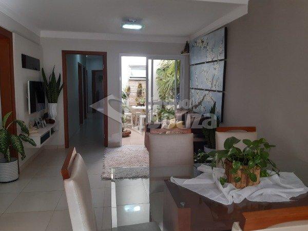 Residencias São Luiz Piracicaba