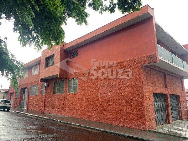 Residencias Paulicéia Piracicaba