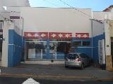 Sal�es Centro Piracicaba