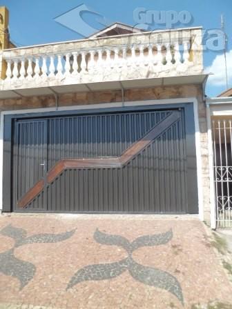 Residencias Maracanã Piracicaba