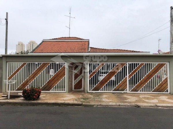 Residencias Nova Piracicaba, Piracicaba (4953)