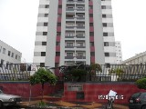 Apartamento Alem�es Piracicaba