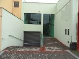 Barrac�es Centro Piracicaba