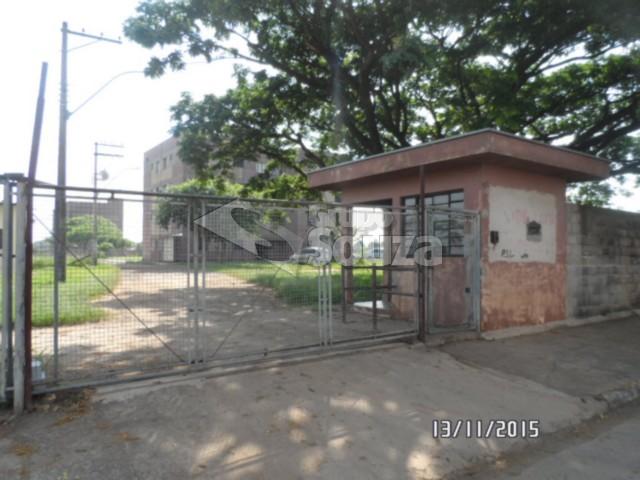 Condominio Terra Rica Apartamento Terra Rica, Piracicaba (5671)