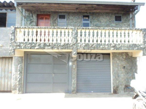 Residencias Alvorada Piracicaba