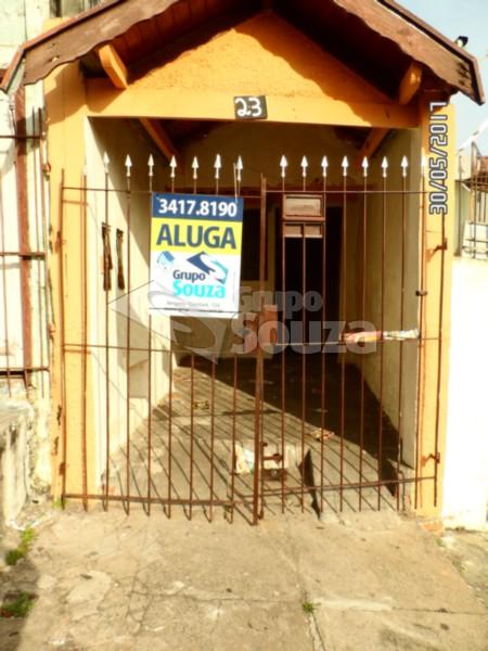 Residencias Jaraguá Piracicaba