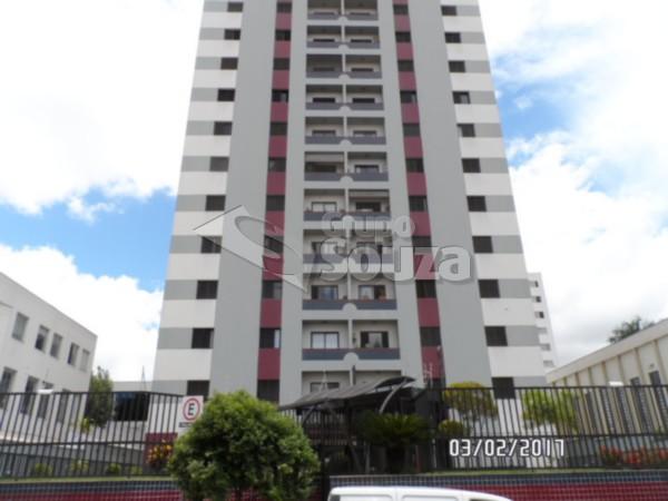 Apartamento Alemães Piracicaba