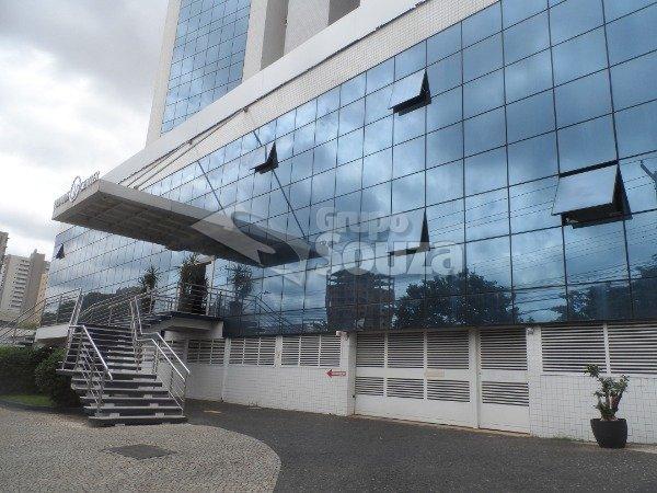 Primus Center Sala Comercial Centro, Piracicaba (7401)