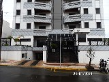 Apartamento S�o Dimas Piracicaba