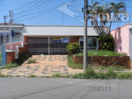 Residencias Alemaes Piracicaba