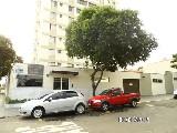 Apartamento Jardim Caxambu Piracicaba