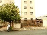 Apartamento Alemaes Piracicaba