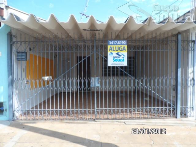 Residencias Vila  Prudente Piracicaba
