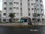 Apartamento Alto Piracicaba