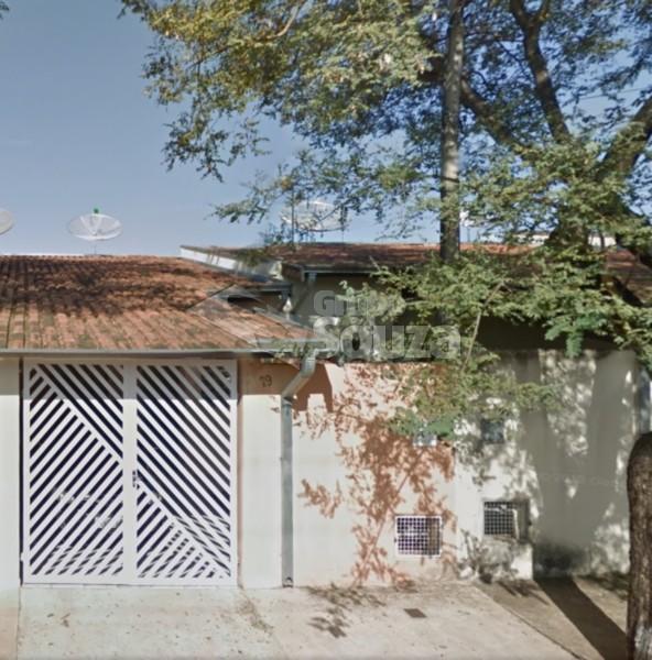 Residencias Perdizes Piracicaba