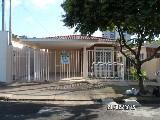 Residencias S�o Dimas Piracicaba