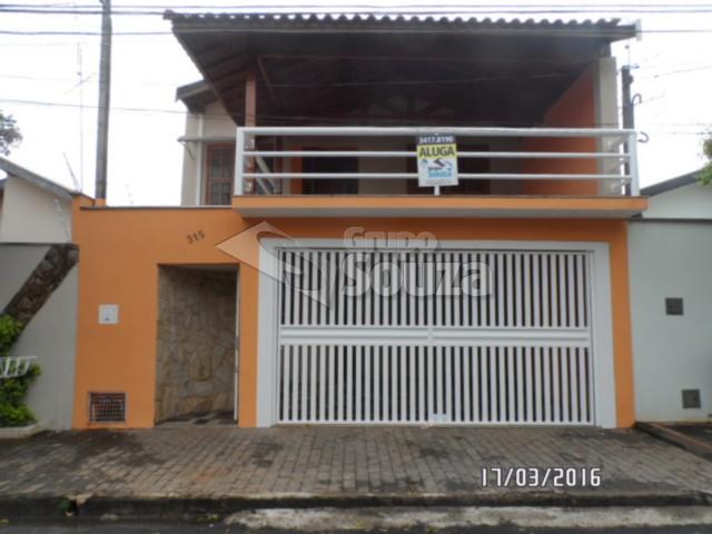 Residencias Asturias ii Piracicaba