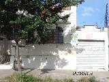 Residencias Alto Piracicaba