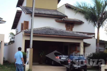 Condominio Fechado Terras de Piracicaba ii Piracicaba