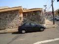 Residencias Centro Piracicaba