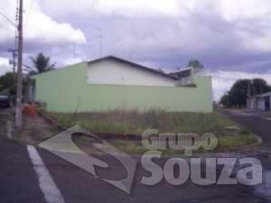 Terreno Castelinho Piracicaba