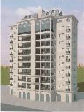 Apartamento Chacara Nazareth Piracicaba
