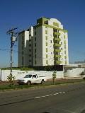 Apartamento Higien�polis Piracicaba