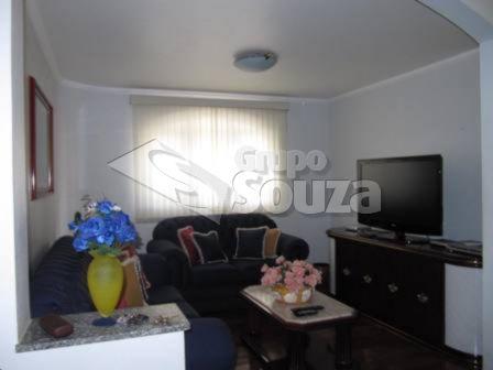 Residencias Jardim Witie Piracicaba