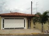 Residencias Jardim Nova IGUA�U Piracicaba