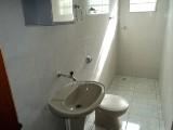 07- BANHEIRO SOCIAL