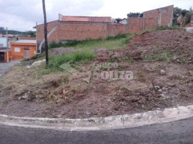 Terreno Morada do Sol Piracicaba