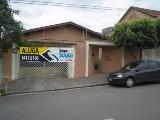 Pr�dio Comercial Paulista Piracicaba