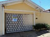 Residencias Serra Verde Piracicaba