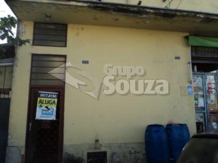 Residencias Vila Independencia Piracicaba